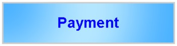 Information about payment